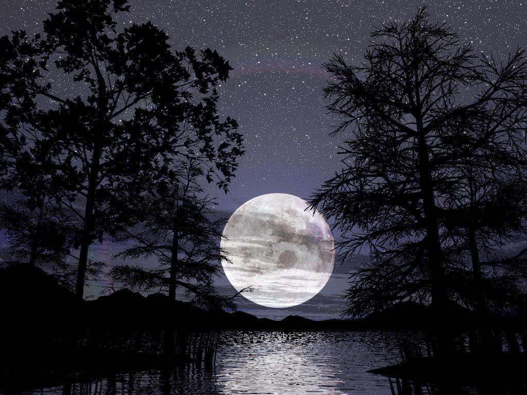 Kultum Kemuliaan Malam Lailatul Qadar Lutfhi Luthana